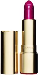 Clarins 762 - Pop Pink Joli Rouge Lipstick 3.5 g