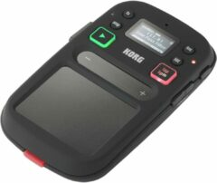 Korg Mini Kaoss Pad 2S dynamische effectprocessor