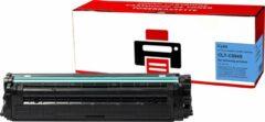 Pixeljet Samsung CLT-C504S Toner Cartridge - Cyaan