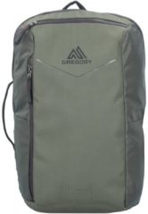 Aspect Border 35 Rucksack 57 cm Laptopfach Gregory thyme green