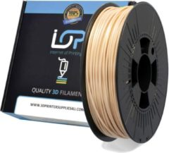IOP SATIN, 2.85mm Champagne Gold IOP SATIN, 500g