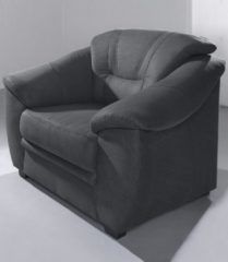 Sit&more Sessel