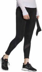 Adidas - Women's Own The Run Tight - Hardlooplegging maat XS, zwart