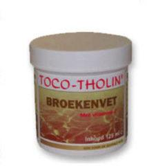 Toco Tholin Toco-Tholin Broekenvet - 125 ml - Bodygel