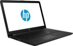 HP Notebook 15-bw064ng