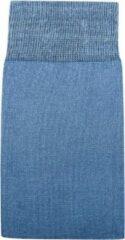 Merkloos / Sans marque Blauwe sokken | Legally Blues 39-42