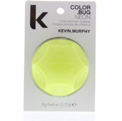 KEVIN.MURPHY SALE Kevin Murphy Finishing Color Bug Coloured Hair Shadow Compactpoeder Neon 5gr