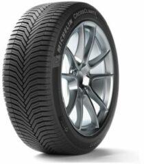 Michelin CrossClimate SUV 255/50 R19 107 Y XL, FSL all season band demo