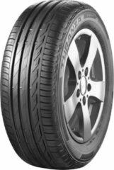 Bridgestone Turanza T001 215/50 R17 91H zomerband