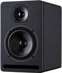Prodipe Pro 5 V3 actieve studiomonitor (per stuk)