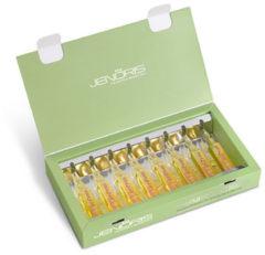 JENORIS Intensive Treatment for Hair Loss 8*10ml Ampoules
