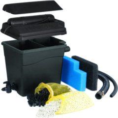Blauwe Ubbink - FiltraClear 4500 - Vijverfilter - Inclusief UV-Filter
