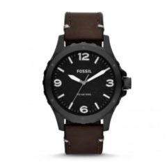 Fossil JR1450 Heren Horloge