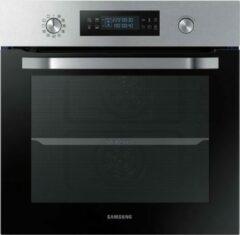 Zwarte Samsung NV66M3571BS - Inbouw oven