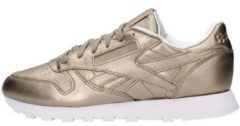 Reebok Sport Sneaker BS7898 Sneaker Damen grau