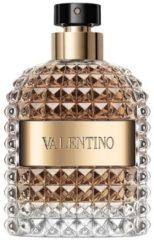 Valentino Uomo eau de parfum 150ml eau de parfum