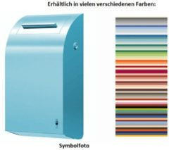Dan Dryer A/S Dan Dryer Exclusive waste bin made with inner bucket in many different colors