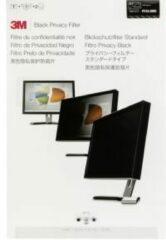 3M privacy filter voor beeldschermen van 24 inch, 16:9