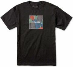 Primitive Island Veneer Box Box T-Shirt