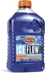 Paarse Twin-Air Twin Air Ice Flow Auto Motor Koelvloeistof 2,2L