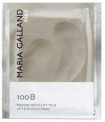 Maria Galland MASQUE PATCH LIFT YEUX, 5 Stück - 100B