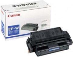 Canon EP-W - Tonercartridge / Zwart / Hoge Capaciteit