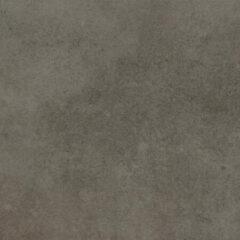 Navale Ficie anti-slip vloertegel bruin 60x60
