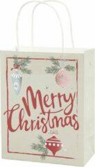 Creativ Company 233698 cadeaupapier Cadeautas Papier