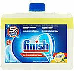 Finish Vloeibare machinereiniger lemon shine & protect 250 Milliliter