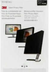 """3m privacyfilter voor lcd-breedbeeldscherm voor desktop 2 3.0\"""""""