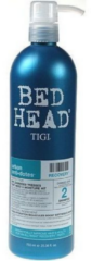 Tigi Conditioner Bed Head Anti-Dotes 750 ml - Unisex
