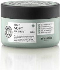 Maria Nila Palett True Soft Haarmasker 250ml