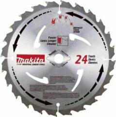 Zwarte Makita B-40559 Zaagband 835x13mm 18TPI