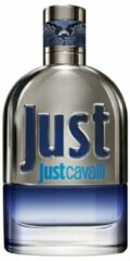 Roberto Cavalli Herrendüfte Just Cavalli Man Eau de Toilette Spray 90 ml