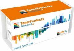 Canon - 045H - Toner - geel TPN-SQ