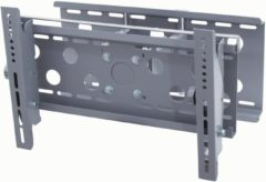 EUROLITE LCHP-23/37M Wall mount for monitors
