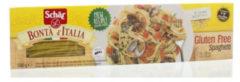 Dr Schar Pasta spaghetti 500 Gram