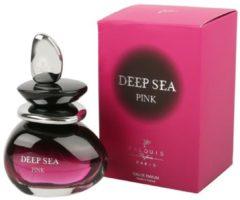 Jean Pierre Sand Jean-Pierre Sand Palquis Deep Sea Pink 100ml EdP