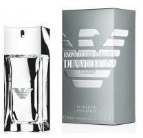 Giorgio Armani Emporio Diamonds for Men Eau de Toilette (50.0 ml)