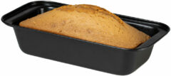 Sareva Cakevorm Zwart 25 cm