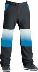 Airblaster Max Elastic Boss snowboardbroek Max Warbington