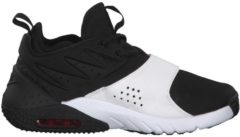 Trainingsschuhe Air Max Trainer 1 mit optimaler Traktion AO0835-002 Nike Black/White-Red Blaze