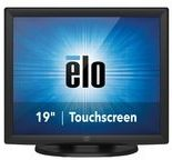Elo Touch Solutions Inc Elo Touch Solutions Elo 1915L IntelliTouch - LCD-Monitor E266835