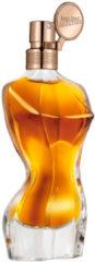 Jean Paul Gaultier Damendüfte Classique Essence de Parfum Eau de Parfum Intense Spray 100 ml