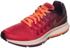 Nike Zoom Pegasus 33 Laufschuh Kinder