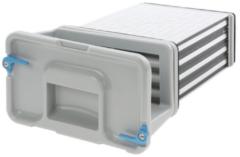 Siemens Wärmetauscher für Waschmaschine 11003806