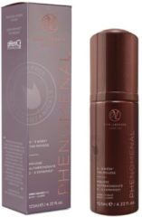 Vita Liberata - pHenonmenal - Bräunungsmousse 2 bis 3 Wochen, dunkel, 125 ml - Transparent