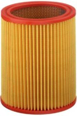 Hikoki Power Tools Hitachi filter - rond - voor WDE1200 / WDE1200M / WDE3600