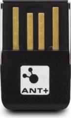 Garmin ANT+ USB-Stick Version 2013