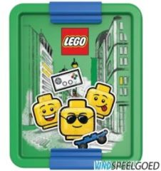 Room Copenhagen R.C. LEGO Iconic Boy Lunchbox